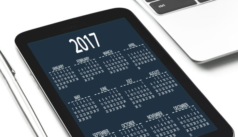 Which calendar app to choose for your mobile device?