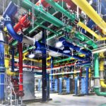 Google uses many data centers, recalls Vincent Martet